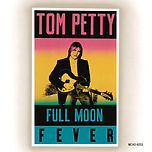 tompettytheheartbrea_fullmoonfever_a4b5.jpg