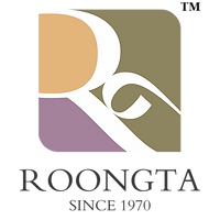 Roongta Industries Logo