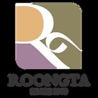 Roongta Industries Logo