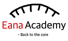 EANA LOGO APRIL 2017 - 3.png
