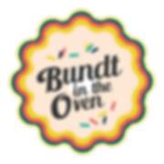 Bundt-in-the-Oven-no-back.png