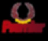 logo premier2.png
