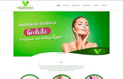 sites,web,aluguel,site,website,loja,loja virtual,ecommerce,google,