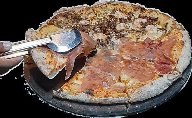 Paprika Natal   Restaurante em Natal   Pizzaria   Ponta Negra