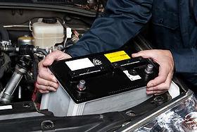 carga bateria natal rn