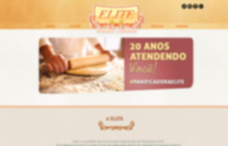 sites,web,aluguel,site,website,loja,loja virtual,ecommerce,google,