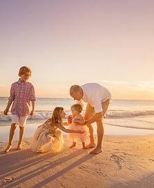 Beach_Family_Santa_Rosa_Beach-8(pp_w1260