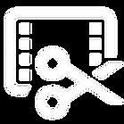 vídeos,edição,vinhetas,youtube,facebook,instagram,mídias,artes