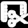 videos,vinhetas,edição,cartelado,apresentação,filme,filmagem