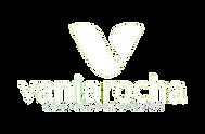 sites,site,web,web site,websites,internet,midias,midias sociais,email,artes,3d,layout,design,gráfico,impressão,panfleto,folder,logo marca,logo,marca,vídeos,edição