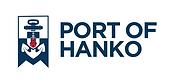 PortOfHanko_Logo_Vaalea.png