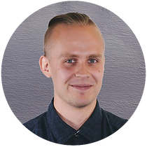 Awake staff Jaan Taponen.png