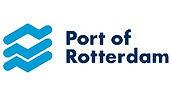 port-of-rotterdam-logo-vector_edited.jpg