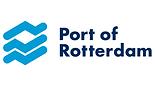 port-of-rotterdam-logo-vector.png