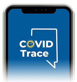 COVID Trace.png