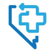 nvhealthresponse-logo_edited.jpg