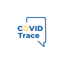 COVID Trace Logo.png