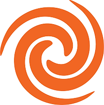 Swizzle Logo.png