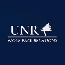 WPR Logo.jpeg