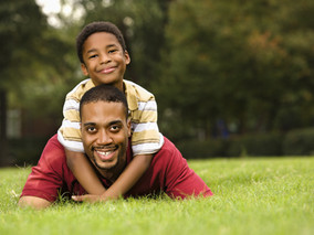 Practical Tips for Care of Children After Separation