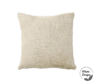 Nirvana Scatter Cushion