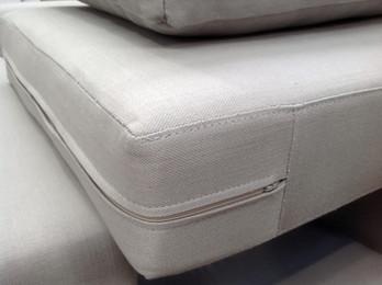 Cushion Detail