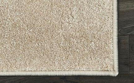 carpet whipping.jpg