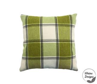 Alderney Scatter Cushion