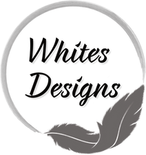 Whites Designs Logo.png
