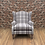 Thumbnail: Brecon Wing Chair