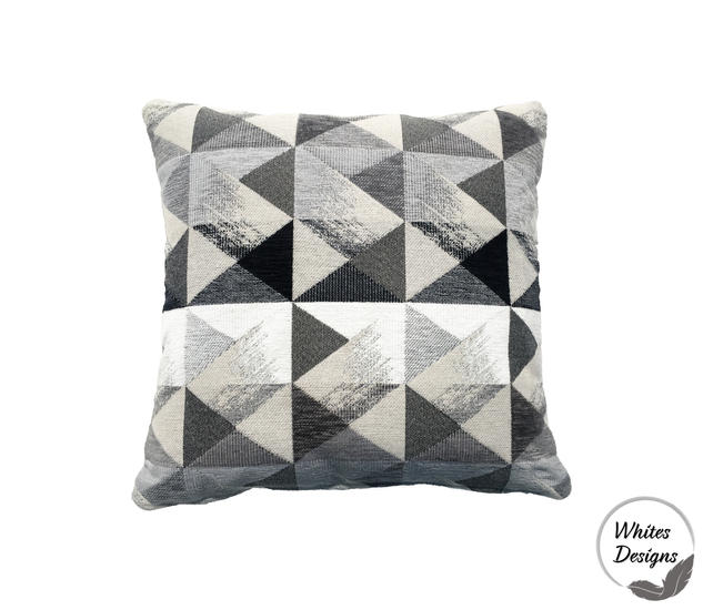 Beatrix Scatter Cushion
