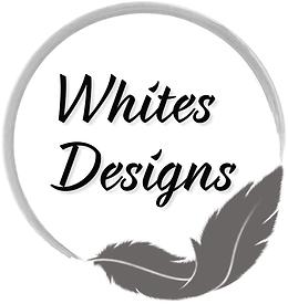 Whites Designs
