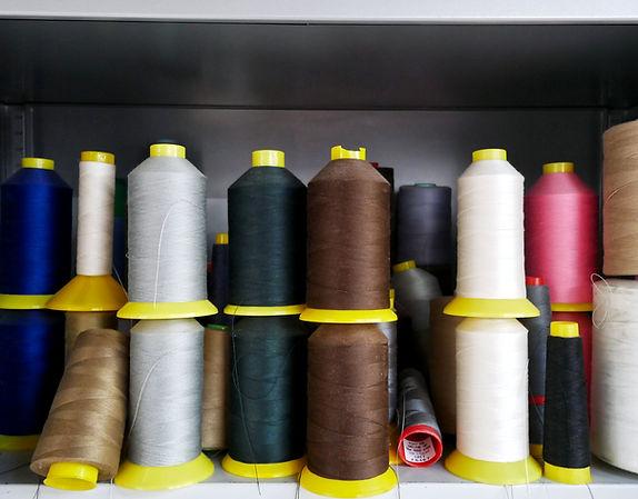 Fabric Threads.jpg