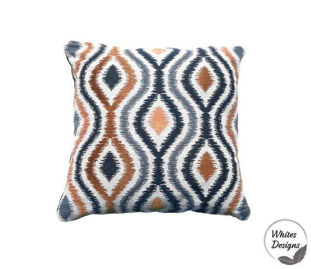 Vincenzo Scatter Cushion