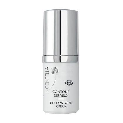 Eye Contour Cream - 15ml