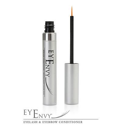 EyEnvy - EyeLash & EyeBrow Conditioner - 3.5ml