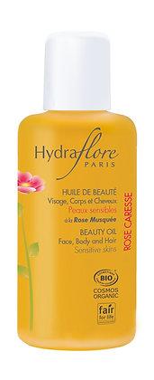 Hydraflore Beauty Oil - 100 ml