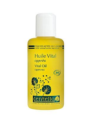 Vital Oil  - 100ml