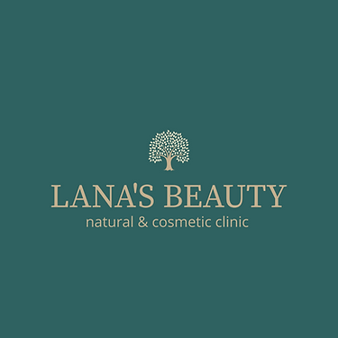 Lana's Beauty Logo.png