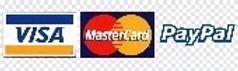 png-clipart-mastercard-visa-credit-card-