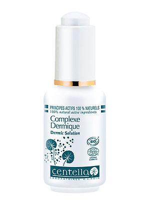 Dermic Complex - 30ml