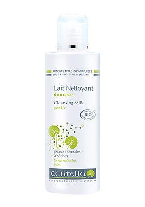 Cleansing Milk  - 200ml