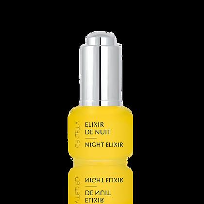 Centella Night Elixir - 15ml