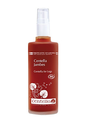 Centella For Legs - 125ml