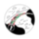 68637223-refugees-symbol-as-the-concept-