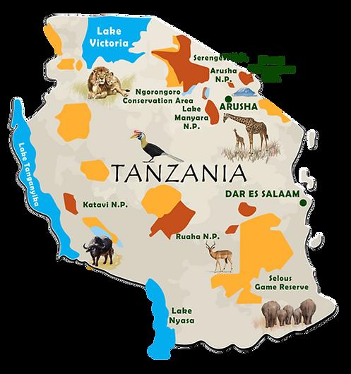 Mapa-tz2.png