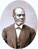 Henry Highland Garnet.jpg