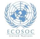UN ECOSOC