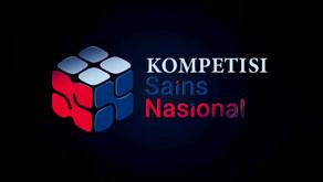 5 Siswa SMA KBS dan 2 Siswa SMP KBS Berhasil Meraih Medali di KSN 2020