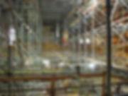 scaffolding image 3.jpg